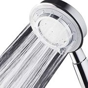 LIGHTNING DEAL - Nosame Shower Head