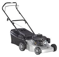 Mountfield HP45 44cm Petrol Rotary Lawnmower