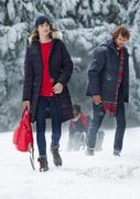 Joules | £10 off & Free Delivery When You Spend £50