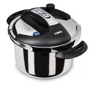 Tower One Touch Pressure Cooker 4Ltr