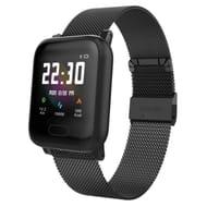 1.3'' IPS Color Touch Screen IP67 Waterproof Smart Watch