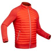 Decathlon Sale - Snow Jackets and Jumpers from £4.99!