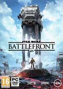 Star Wars Battlefront PC Game