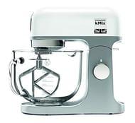 60% Off- Kenwood kMix Stand Mixer 1000 W White