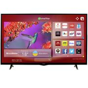 Hitachi 55 Inch Full HD Freeview Play Smart LED TV - Save £65!