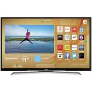 Hitachi 55 Inch 55HK15T74U Smart 4K UHD TV with HDR - Save £65!