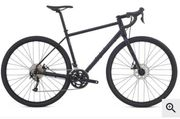 £30 off Bike Orders between £298.99 and £498.98 with Trade in at Evans Cycles