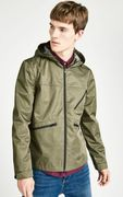 Jack Wills | Winton Heathered Lightweight Anorak
