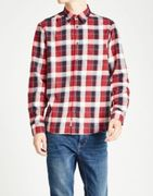 Jack Wills | Dundry Flannel Check Shirt