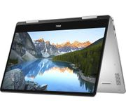 """DELL Inspiron 13.3"""" Intel Core i7 2 in 1 Laptop/Tablet + at Least £50 Trade In"""