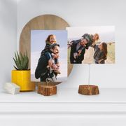 6x4 Prints for 5p Each - 44% Off with Code