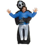 Extra 40% off Morph Suits & Costumes
