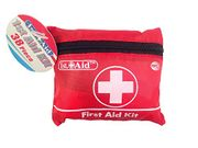 Emergency First Aid Kit for £2.52
