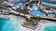 Radisson Blu Beach Resort Milatos, Luxury Crete All Inclusive Week