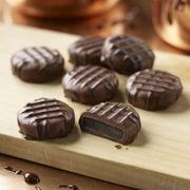 Bag of Turkish Delight Chocolates (105g) - Better Than HALF PRICE!