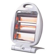 800 Watt Halogen Portable Heater - Save 36%