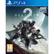 Destiny 2(PS4)