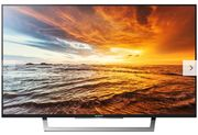 £50 off Selected Sony Televisions with Sony HT-XF9000 Bluetooth and Subwoofer