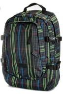 Eastpak Sitar Backpack