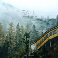 Beautiful & Chillaxing New Album - Kai Engel - Chapter Four / Fall