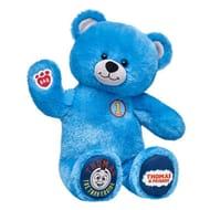 *SAVE £8* Thomas & Friends Bear