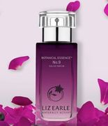 Free Botanical Essence No.9 50ml Only When You Spend £75 or More