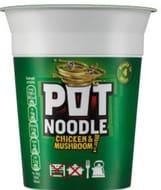 Pot Noodles 49p at Asda