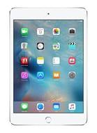 Apple iPad Mini SAVE £100