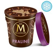 Magnum Sticks and Tubs Mix and Match 2 for £4
