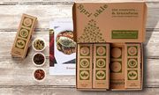 Simply Cook Ingredients Box for Just £1