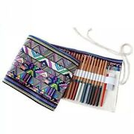 Adunt Pencil Case Wrap