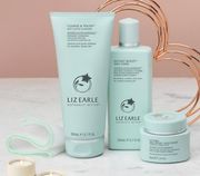 15% off at Liz Earle