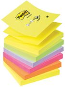 Post-It R330NR Z-Notes