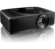 OPTOMA H184x HD Ready Home Cinema Projector