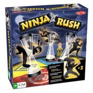 Debenhams Ninja Rush Game Less than Half Price