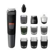 Philps 11 Tools 11-in-1, Face, Hair and Body