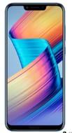 """Honor Play Navy Blue 6.3"""" 64GB 4G Dual SIM Unlocked & SIM Free Only £199"""