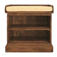 Mallani Single Storage Seat SAVE £150
