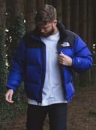 Half Price DC Snow Jackets & Hoodies