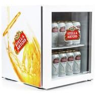 Husky Stella Artois 46 Litre Drinks Cooler