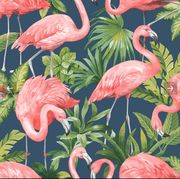 3 Free Samples with Orders at I Love Wallpaper