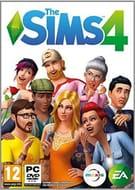The Sims 4 - Standard Edition PC/Mac 75% SAVING