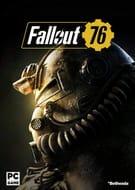 Fallout 76 PC (EMEA) *SAVE 83%*