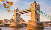 Three-Day Red Rover Thames River Cruise Pass £5.60 for a Child / £9.60 Adult