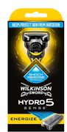 Wilkinson Sword Hydro 5 Sense Mens Razor