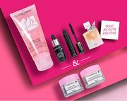 Free Lancome Beauty Kit (Purchase Required)