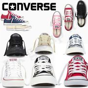 Unisex Trainers/shoes