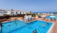 Hotel Villa De Adeje Beach Costa Adeje, Tenerife 7-Night All Inclusive