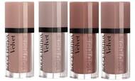 £3 per Bourjois Lipstick!