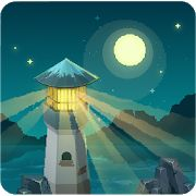 To the Moon at Google Play